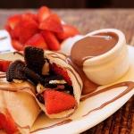 breakfast-chocolate-cookies-crepes-dessert-food-Favim.com-83729