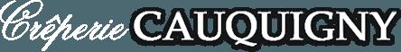 Crêperie Cauquigny Logo