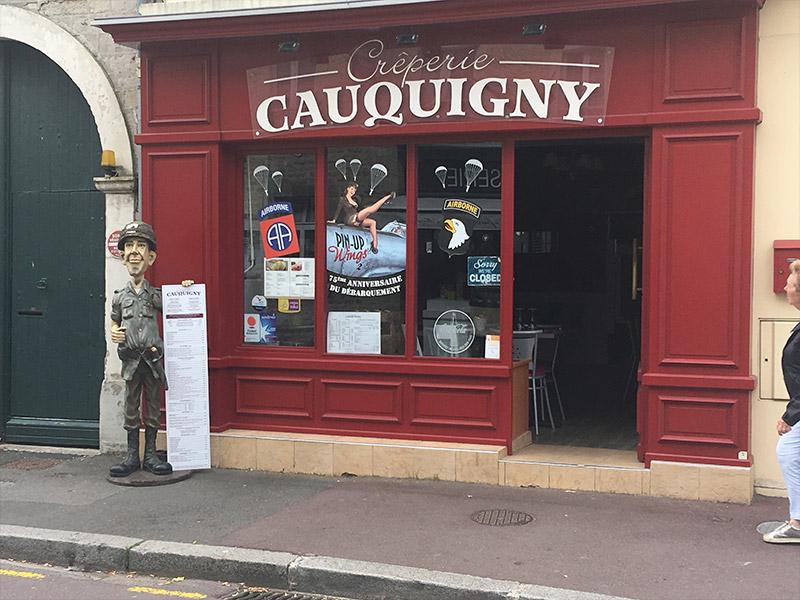 Crêperie Cauquigny Gal 1 149