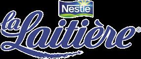 Crêperie Cauquigny Logo – 3 191