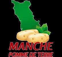 Crêperie Cauquigny Logo – 4 192